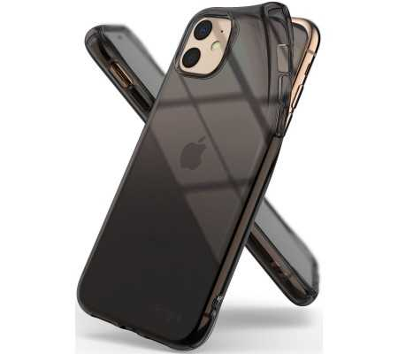 Ringke Air Apple iPhone 11 Smoke Black, Phones & Wearables, Best Buy Cyprus, Phone Cases, RGK1015SM #RINGKE   #bestbuycyprus