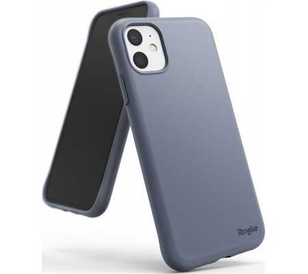 Ringke Air S Apple iPhone 11 Lavender Gray