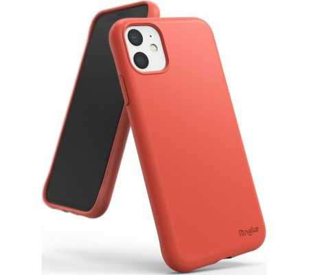 Ringke Air S Apple iPhone 11 Coral, Phones & Wearables, Best Buy Cyprus, Phone Cases, RGK987COR RINGKE