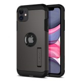 Spigen Tough Armor Apple iPhone 11 Gunmetal