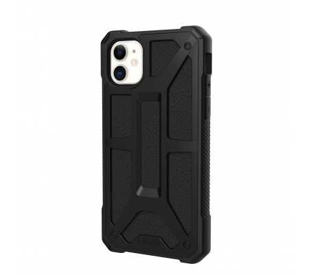 UAG Urban Armor Gear Monarch Apple iPhone 11 (black)