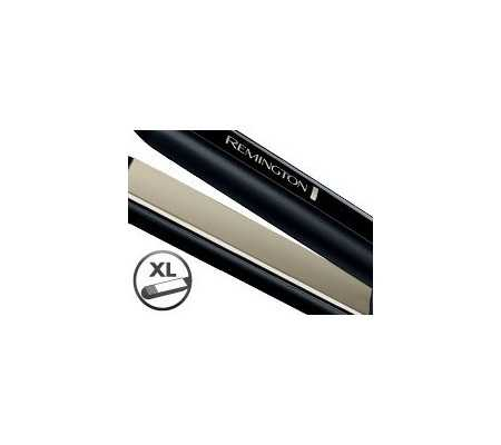 Remington S1005 Ceramic Straight 230 Hair Straightener, Best Buy Cyprus, Hair Stylers