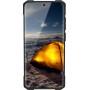 UAG Urban Armor Gear Plasma Samsung Galaxy S20 Ultra (clear)