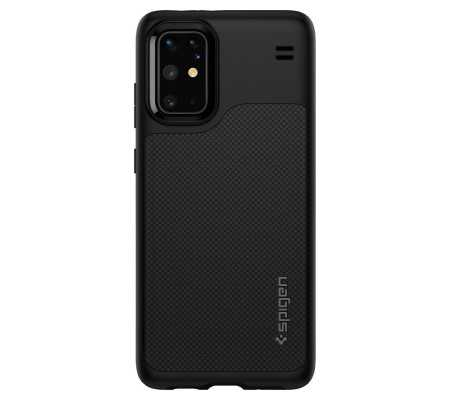 Spigen Hybrid NX Galaxy S20+ Plus Matte Black