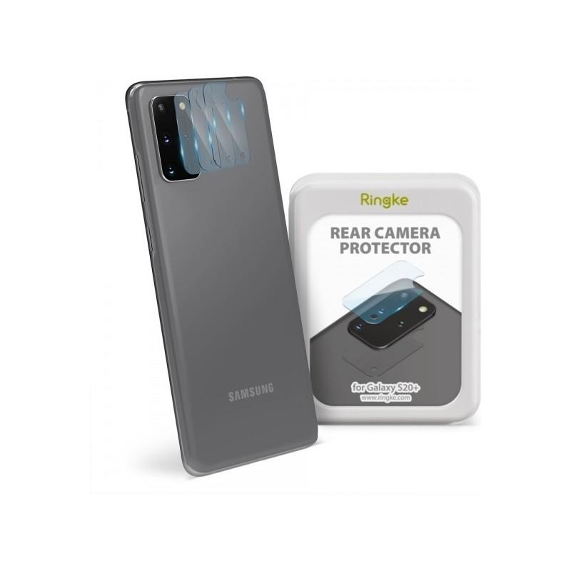 Ringke Camera Glass Samsung Galaxy S20+ Plus [3 PACK], Phones & Wearables, Best Buy Cyprus, Phone Cases, RGK1152 #RINGKE