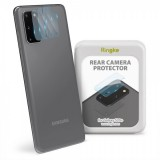 Ringke Camera Glass Samsung Galaxy S20+ Plus [3 PACK]