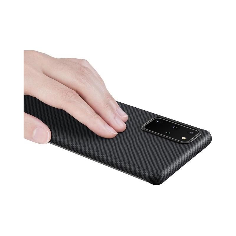 Transcend 2TB StoreJet 25M3 2000GB Green,Grey external hard drive