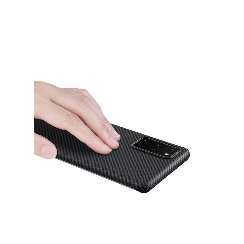 Best Buy Cyprus Transcend 2TB StoreJet 25M3 2000GB Green,Grey external hard drive