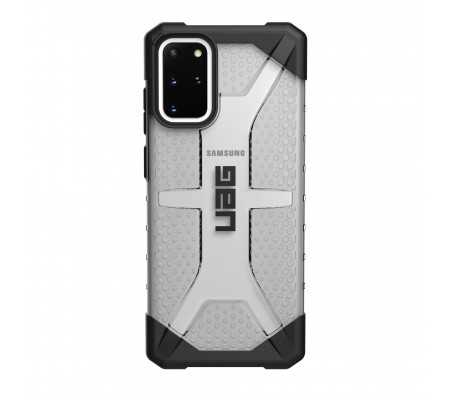 UAG Urban Armor Gear Plasma Samsung Galaxy S20+ Plus (clear), Phones & Wearables, Best Buy Cyprus, Phone Cases, UAG274CL #URBAN