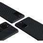 UAG Urban Armor Gear Plasma Samsung Galaxy S20+ Plus (black clear)