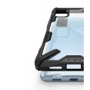 Ringke Fusion-X Samsung Galaxy S20 Black