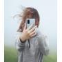 Ringke Air Samsung Galaxy S20 Clear