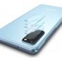 Ringke Camera Glass Samsung Galaxy S20 [3 PACK], Phones & Wearables, Best Buy Cyprus, Phone Cases, RGK1151 #RINGKE