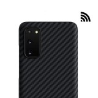 UAG Urban Armor Gear Civilian Samsung Galaxy S20 (black)