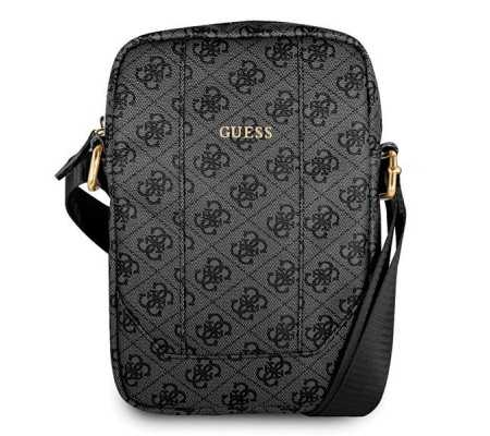 "Guess GUTB104GG 10"" grey 4G UPTOWN, Computers & Tablets, Best Buy Cyprus, iPad & Tablet Accessories, GUE380GRY GUESS,"