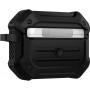 Spigen Tough Armor Airpods Pro Black