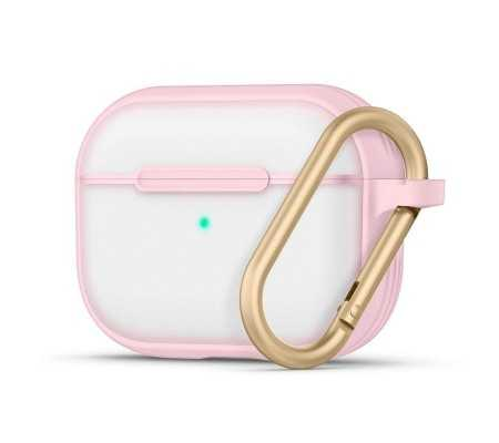 Spigen Ciel Color Brick Apple AirPods Pro Baby Pink