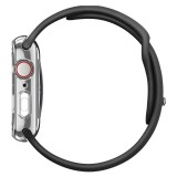Spigen Liquid Crystal Apple Watch 5/4 (44mm) Clear Case