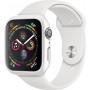 Spigen Thin Fit Apple Watch 4/5 (40mm) White