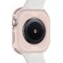 Spigen Rugged Armor Apple Watch 4/5 (40mm) Rose Gold