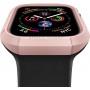 Spigen Air Fit Band Apple Watch 1/2/3/4/5 (38/40mm) White