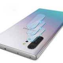 Ringke ID Glass Camera Samsung Galaxy Note 10/10+ Plus [3 PACK], Phones & Wearables, Best Buy Cyprus, Phone Cases, RGK1024