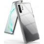 Ringke Fusion Samsung Galaxy Note 10 Plus Clear