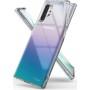 Ringke Air Samsung Galaxy Note 10 Plus Clear, Phones & Wearables, Best Buy Cyprus, Phone Cases, RGK951CL #RINGKE