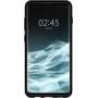 Spigen Neo Hybrid Samsung Galaxy S10 Plus Midnight Black, Phones & Wearables, Best Buy Cyprus, Phone Cases, SPN272MBL #SPIGEN