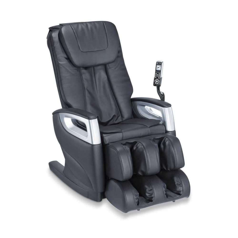 Beurer MC5000 Massage Chair, Best Buy Cyprus, Massage