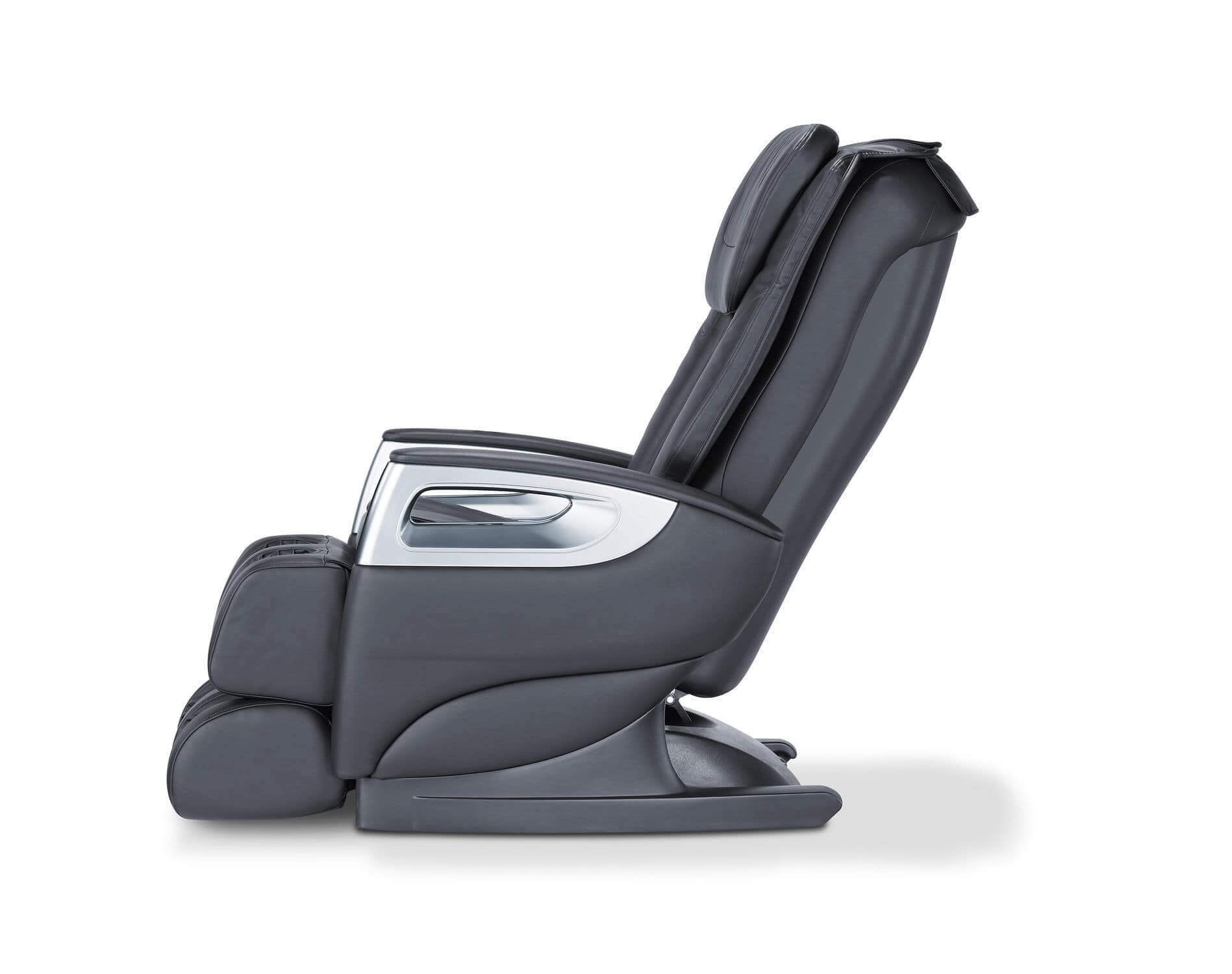 Buy Beurer MC5000 Massage Chair