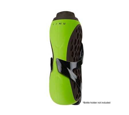 Iwerkz Bottle Blaster Bluetooth Bike Speaker, Portable Audio, Best Buy Cyprus, Wireless Speakers, 086844448550 ,
