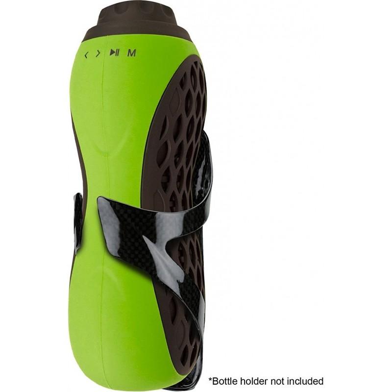 Iwerkz Bottle Blaster Bluetooth Bike Speaker, Portable Audio, Best Buy Cyprus, Wireless Speakers, 086844448550