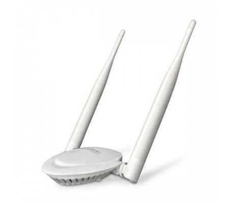 Best Buy Cyprus LB-link BL-WN152AH 150Mbps High Gain Wireless N USB Adapter with 2*5 dBi Antennas