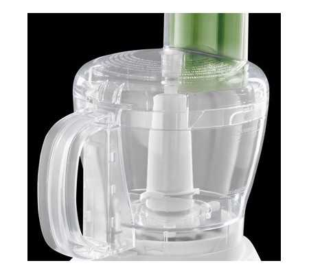 Russell Hobbs 19460-56 food processor, Small Appliances, Best Buy Cyprus, Food Processors, 19460-56 Russell Hobbs,
