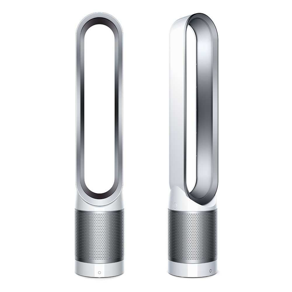 Buy Dyson Pure Cool Linkᵀᴹ Tower Purifier Fan AM11  5deeffccdc