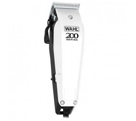 WAHL Home Pro 200 Complete Haircutting Kit