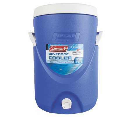 Coleman 5gal Beverage Cooler, Best Buy Cyprus, BBQ Accessories
