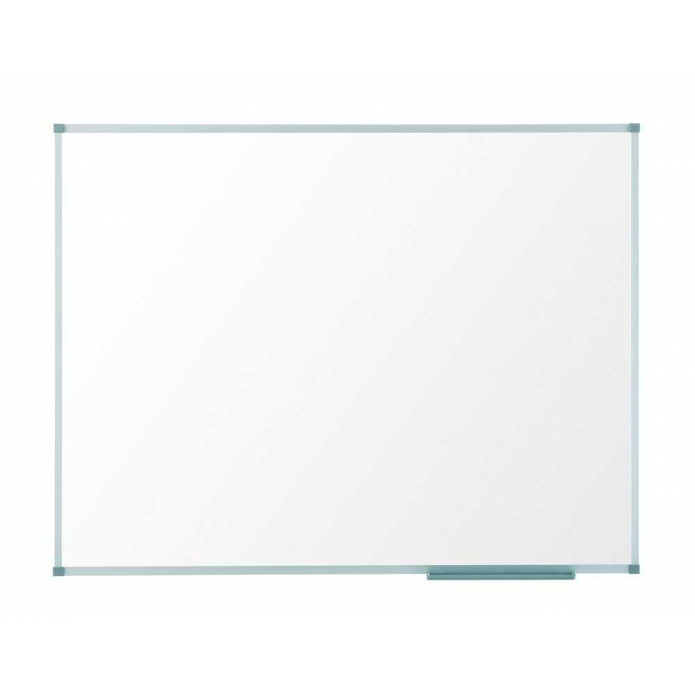 Nobo Classic Magnetic Painted Steel Whiteboard 1200x900mm, Best Buy Cyprus, Whiteboards