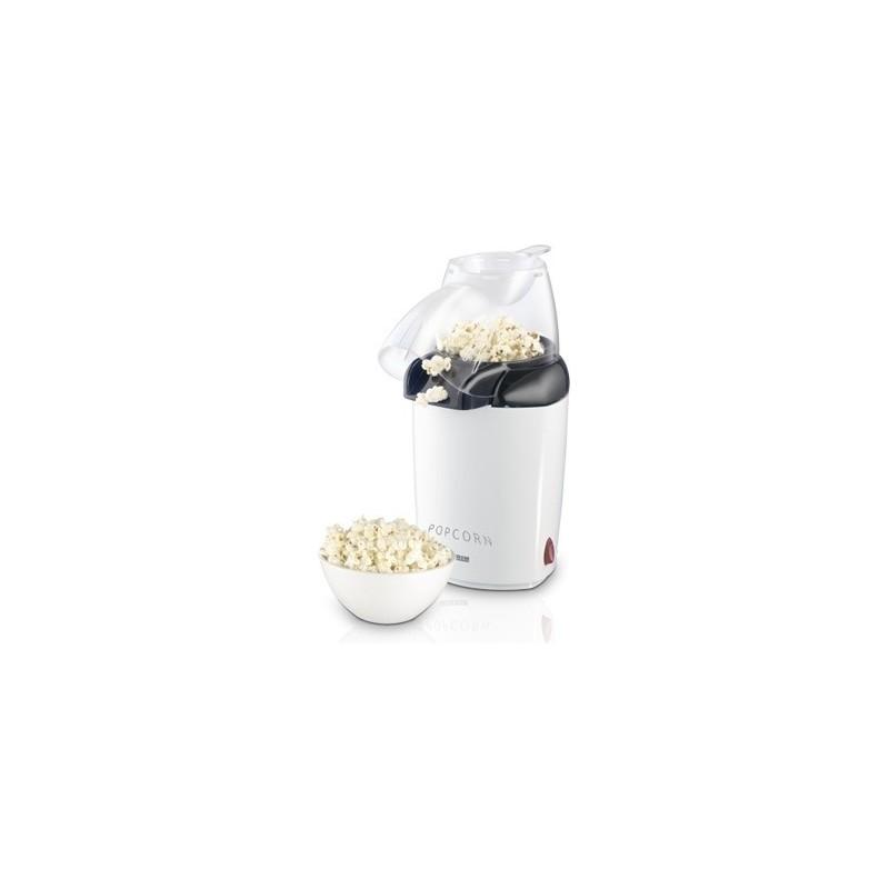 Severin PC 3751 popcorn popper