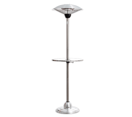 Haverland Patio Heater PH21, Heating & Cooling, Best Buy Cyprus, Space Heaters, PH21 #Haverland   #bestbuycyprus