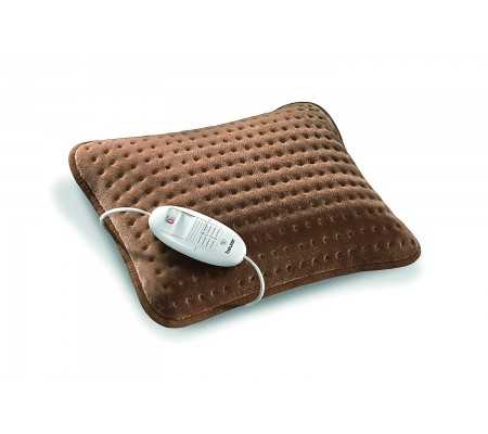 Beurer HK 48 Cosy Heated Cushion, Best Buy Cyprus, Electric blankets & Cushions