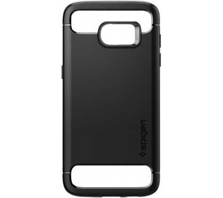 Spigen Galaxy S7 Edge Case Rugged Armor Black, Phones & Wearables, Best Buy Cyprus, Phone Cases, 556CS20033OK SPIGEN,