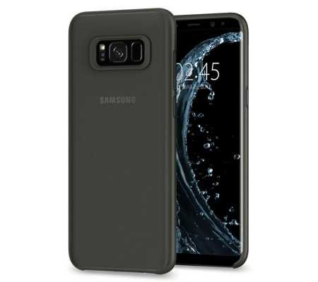 Spigen Galaxy S8 Plus Case Air SKin Black, Phones & Wearables, Best Buy Cyprus, Phone Cases, 571CS21678 #SPIGEN   #bestbuycyprus