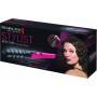 Remington CI6219 Stylist Easy Curl, Health & wellbeing, Best Buy Cyprus, Hair Stylers, CI6219 Remington,  bestbuycyprus, best