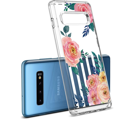 Ciel by CYRILL Samsung Galaxy S10 Plus Protective Case, Phones & Wearables, Best Buy Cyprus, Phone Cases, 606cs25790OK #SPIGEN