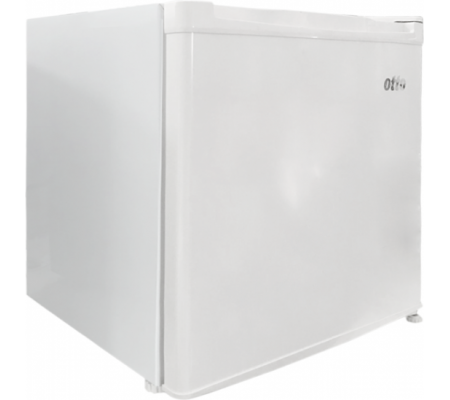 Otto Mini Bar Fridge MR-50 W 46lt A+ White, Refrigerators, Best Buy Cyprus, Freestanding Fridges, MR-50W Otto