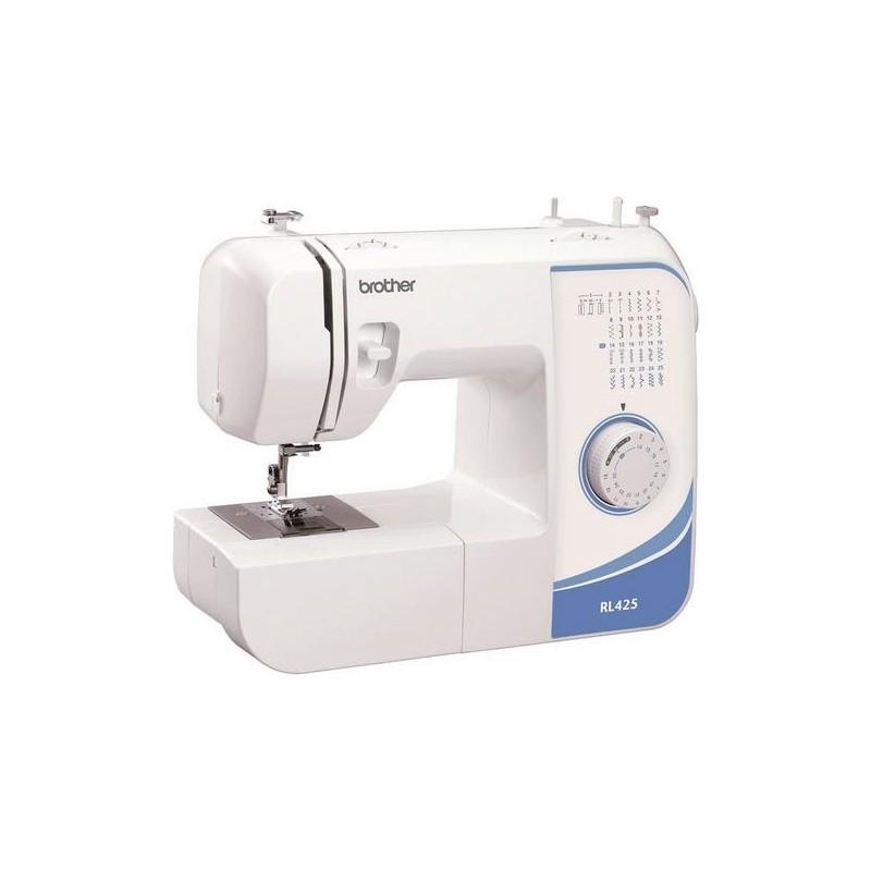Buy Brother RL425 Sewing Machine | Best Buy Cyprus